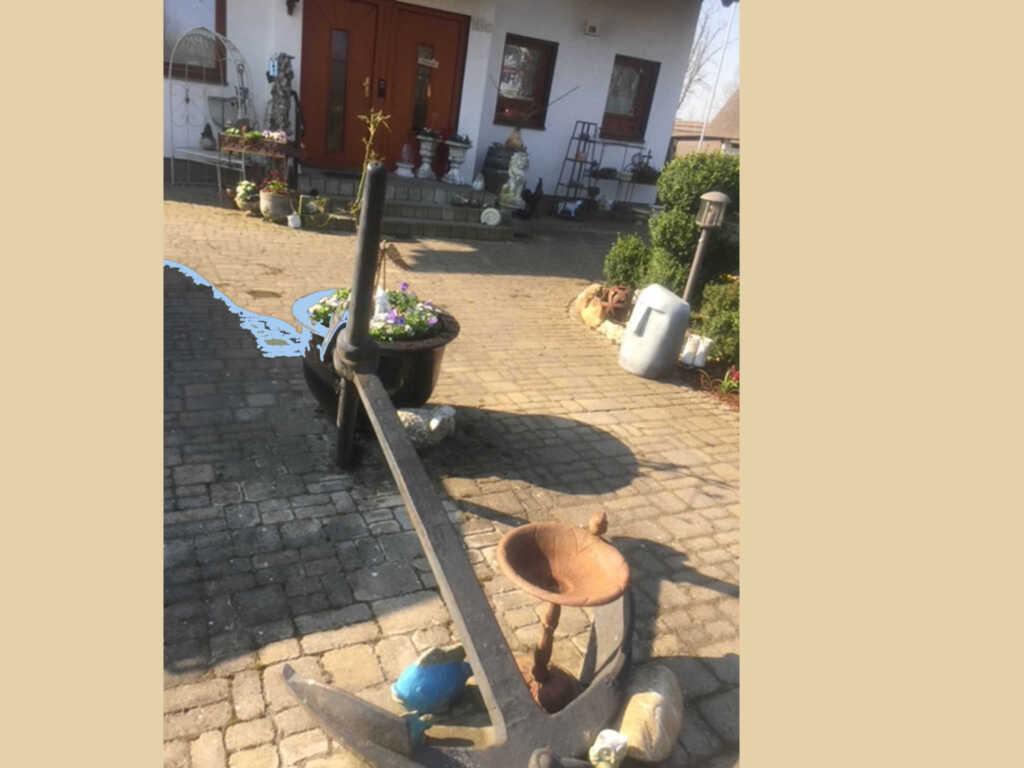 Ferienwohnung MEER UND MEHR - Objekt 63509, Fewo 3