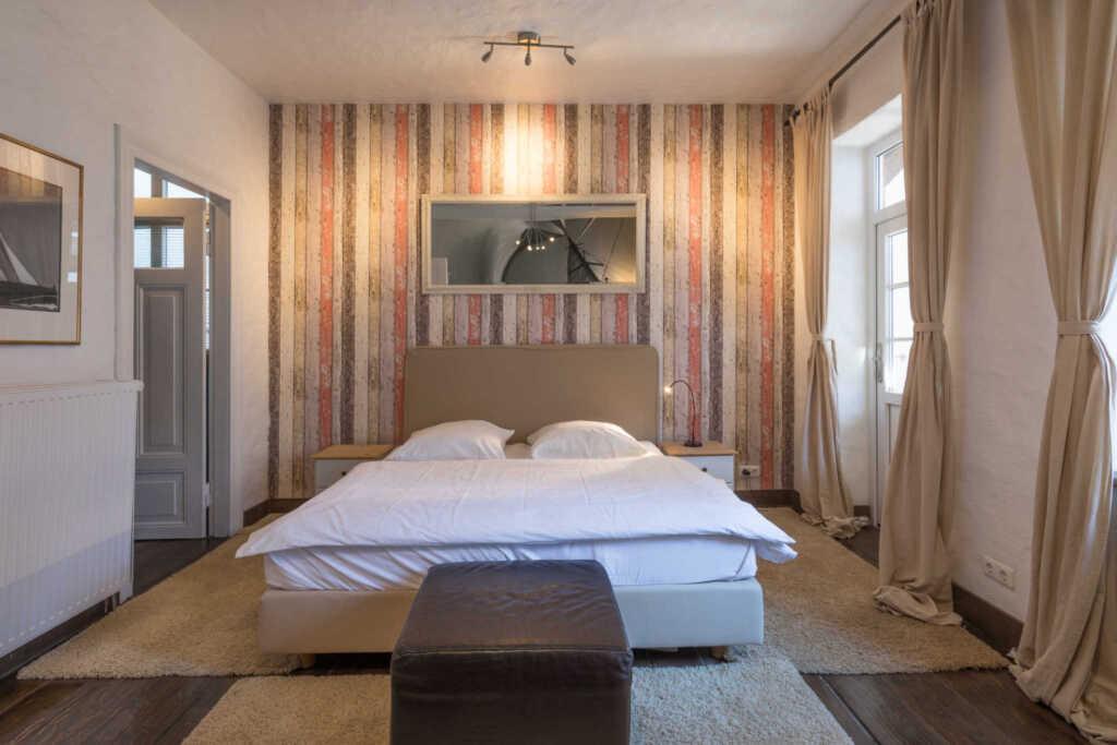 Lodge am Oxenweg, Zimmer 2, HU338-2 Lodge am Oxenw
