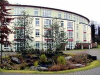 Ferienwohnung 'Residenz an der Lieth', Ferienwohnung 'Residenz an der Lieth' mit DZ in Kellinghusen - kleines Detailbild