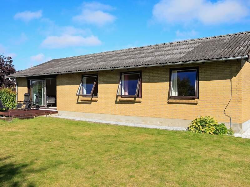 Detailbild von Ferienhaus No. 70403 in �lb�k