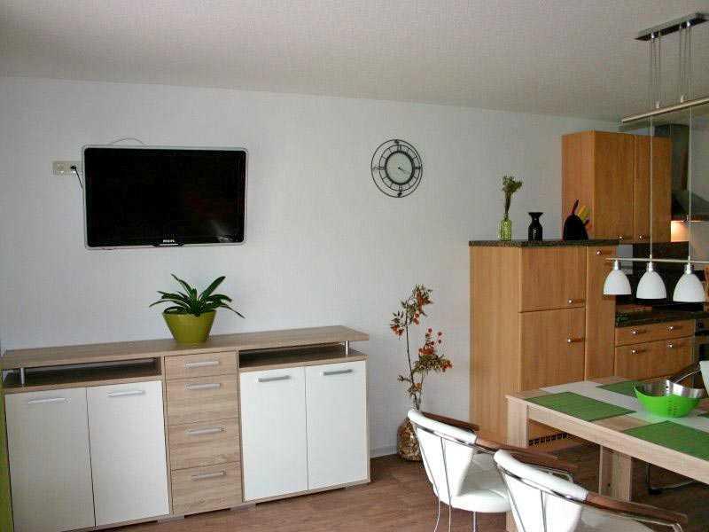 Ferienwohnungen Neuendorf FDZ 400, FDZ 402 - Typ B