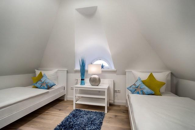 Stylisches Ferienhaus, REF00150