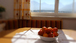 Haus Seeromantik, Ferienwohnung Edelweiß