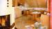 Haus Seeromantik, Ferienwohnung Seerose