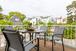 Villa Seewind by Binz Exquisit, Binz Exquisit 'VIL