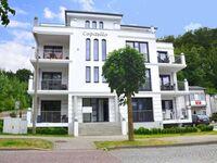 Residenz Capitello, App. 01 in Binz (Ostseebad) - kleines Detailbild