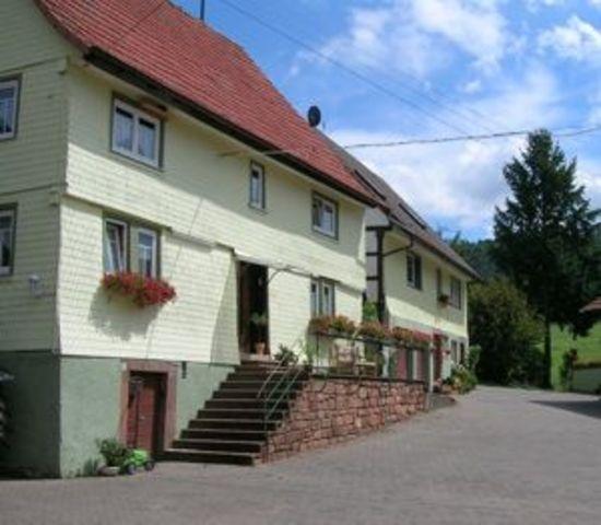 Ferienhof Scholzehof