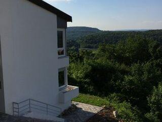 Ferienwohnung Christin in Waldshut-Tiengen - Deutschland - kleines Detailbild
