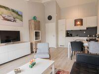 Beach-Apartment Callantsoog Nr. 35 in Callantsoog - kleines Detailbild