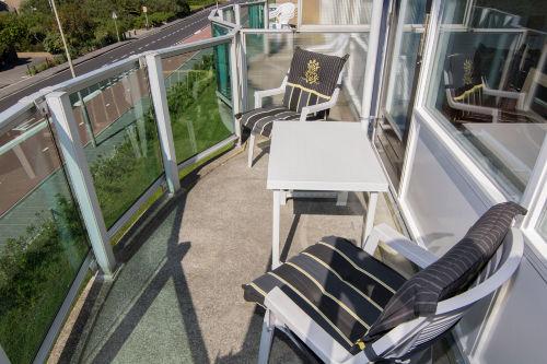 Zusatzbild Nr. 06 von Beach-Apartment Callantsoog Nr. 35
