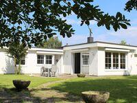 Obj. 80 - Traum-Ferienhaus für 6 Pers. Hund,W-LAN in Deutschland - kleines Detailbild