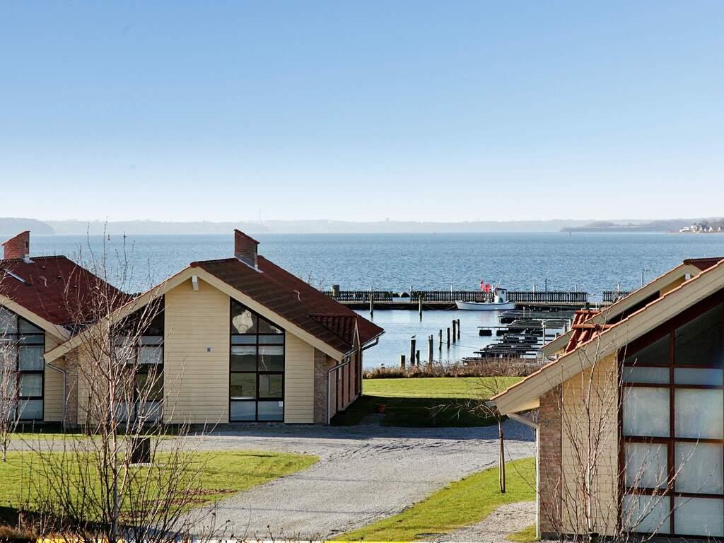 Umgebung von Ferienhaus No. 67693 in Egernsund