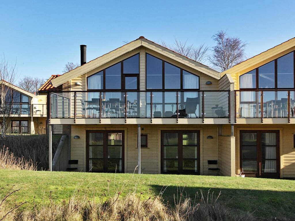 Zusatzbild Nr. 01 von Ferienhaus No. 67693 in Egernsund
