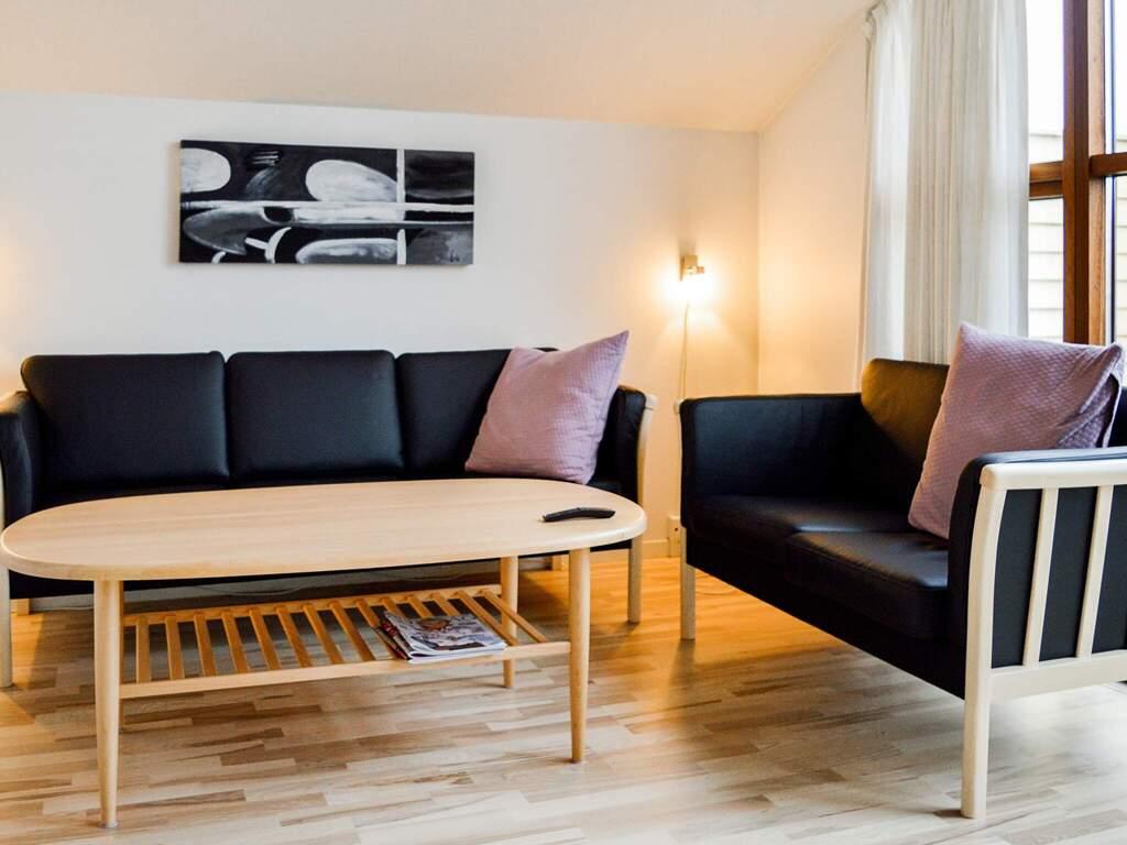 Zusatzbild Nr. 02 von Ferienhaus No. 67693 in Egernsund