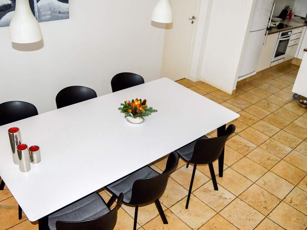 Zusatzbild Nr. 04 von Ferienhaus No. 67693 in Egernsund