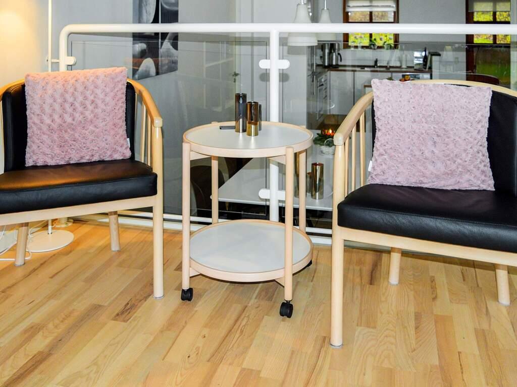 Zusatzbild Nr. 06 von Ferienhaus No. 67693 in Egernsund