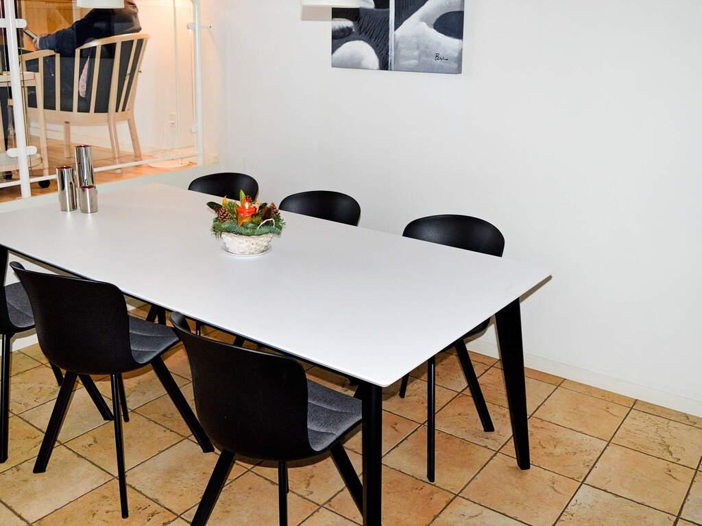 Zusatzbild Nr. 07 von Ferienhaus No. 67693 in Egernsund