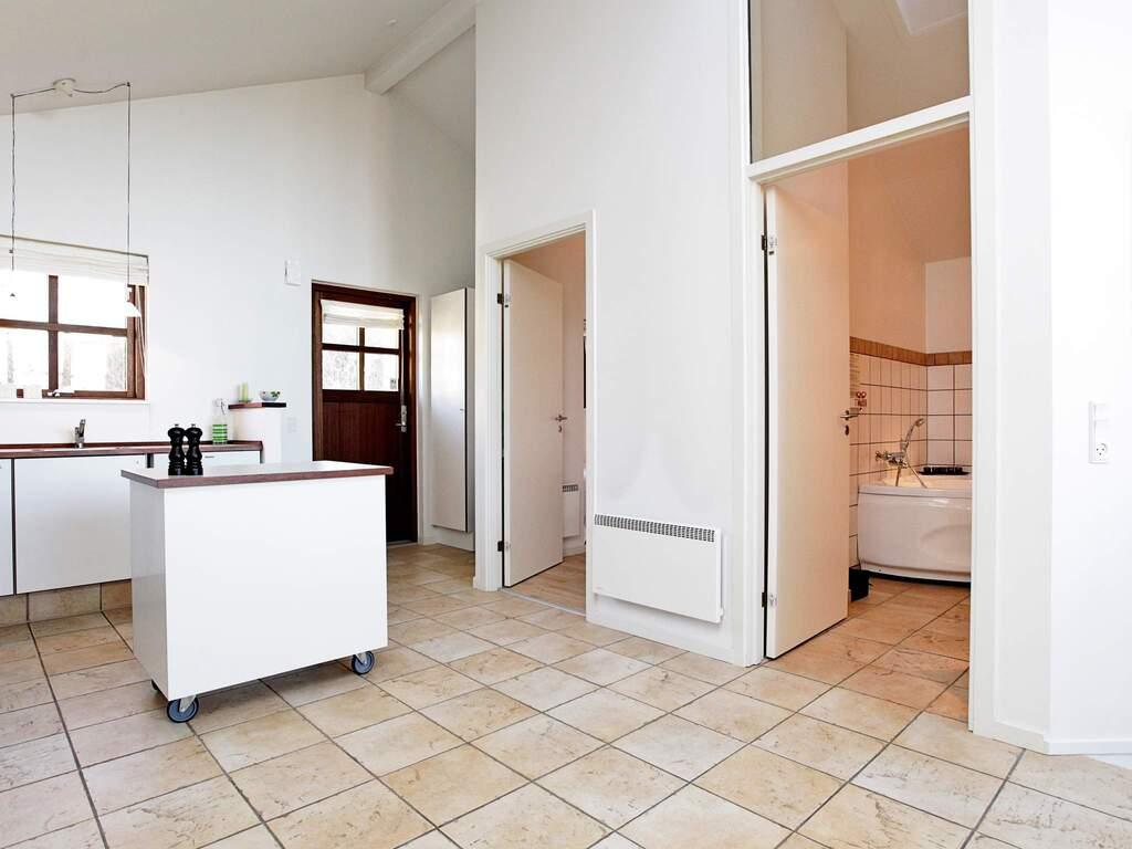 Zusatzbild Nr. 08 von Ferienhaus No. 67693 in Egernsund