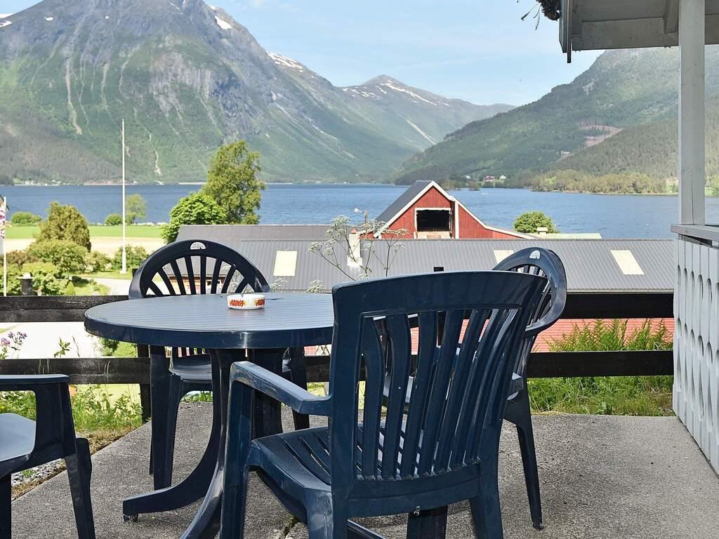 Detailbild von Ferienhaus No. 70640 in Folkestad
