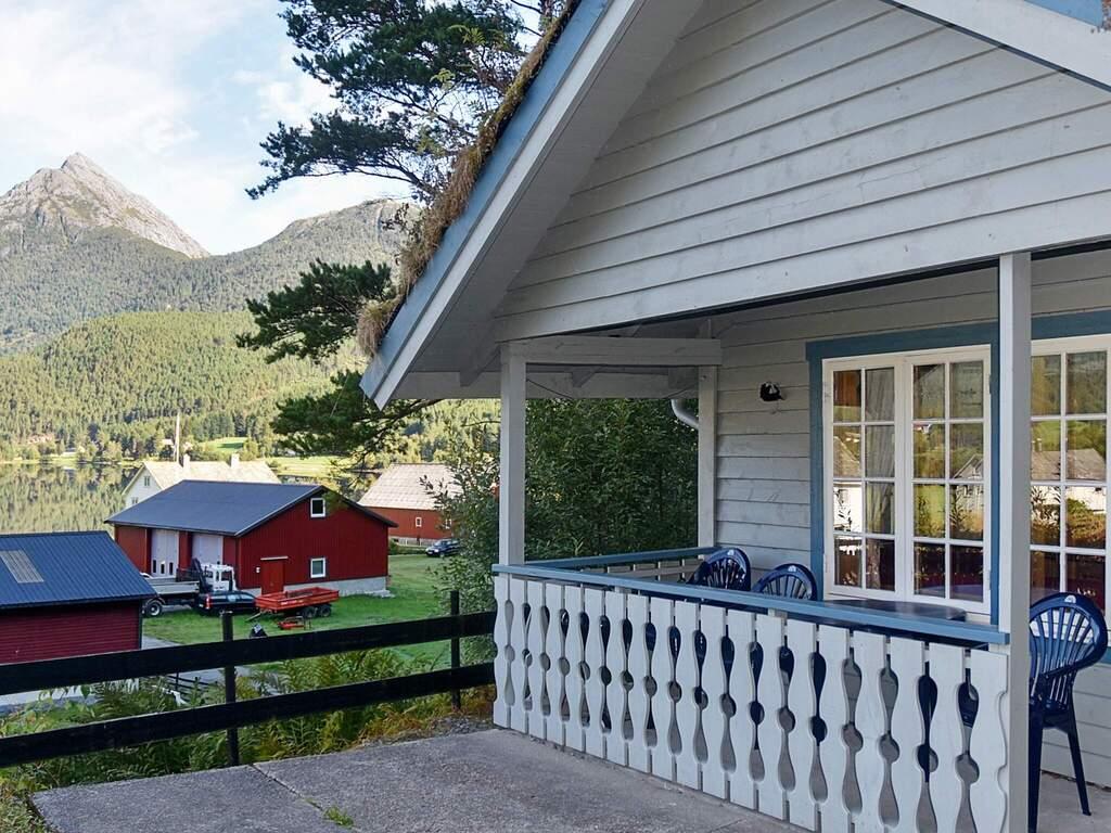 Zusatzbild Nr. 01 von Ferienhaus No. 70640 in Folkestad
