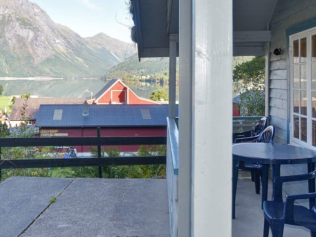 Zusatzbild Nr. 04 von Ferienhaus No. 70640 in Folkestad