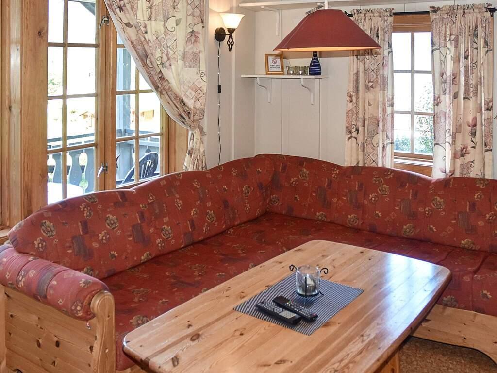 Zusatzbild Nr. 05 von Ferienhaus No. 70640 in Folkestad