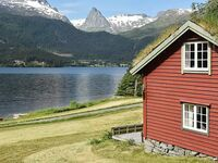 Ferienhaus No. 70641 in Folkestad in Folkestad - kleines Detailbild