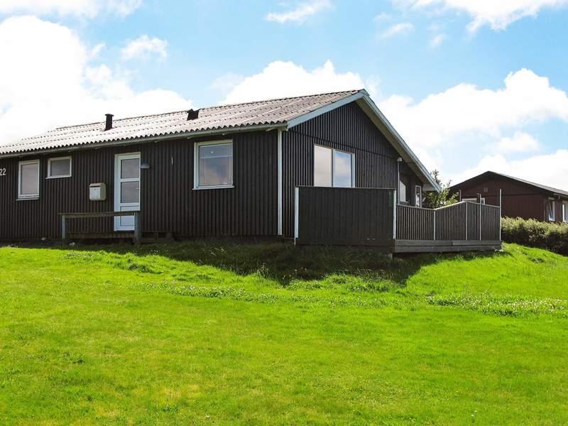 Zusatzbild Nr. 02 von Ferienhaus No. 70643 in Lemvig