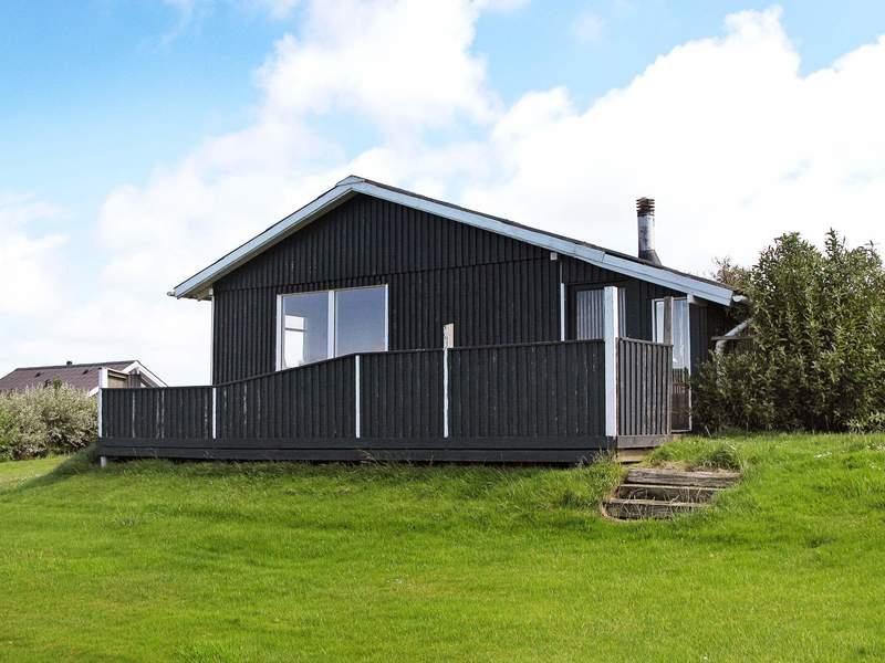 Zusatzbild Nr. 03 von Ferienhaus No. 70643 in Lemvig