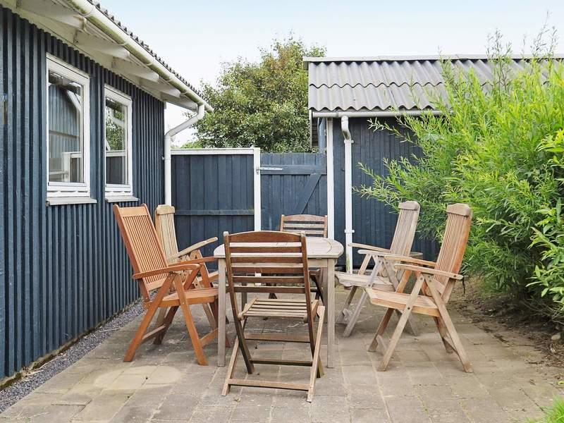 Zusatzbild Nr. 04 von Ferienhaus No. 70643 in Lemvig