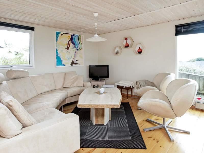 Zusatzbild Nr. 05 von Ferienhaus No. 70643 in Lemvig