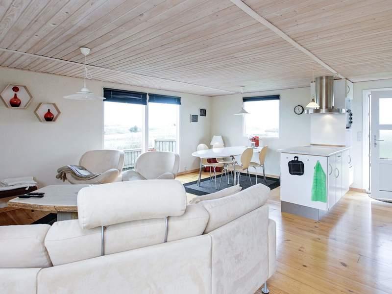 Zusatzbild Nr. 08 von Ferienhaus No. 70643 in Lemvig