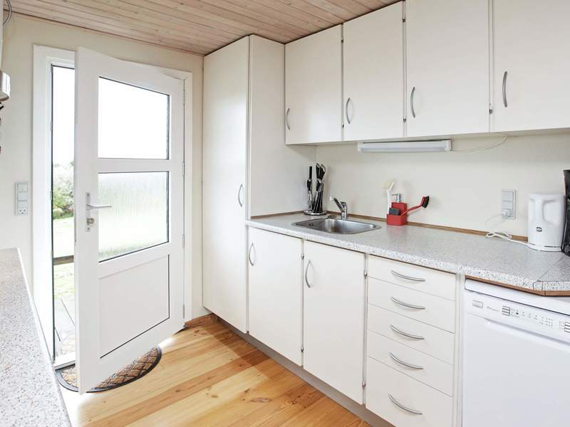 Zusatzbild Nr. 10 von Ferienhaus No. 70643 in Lemvig
