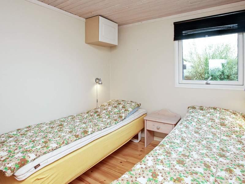 Zusatzbild Nr. 12 von Ferienhaus No. 70643 in Lemvig