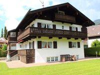 Ferienwohnung Antikstübchen in Garmisch-Partenkirchen - kleines Detailbild