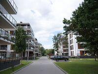 Baltic Park Plaza ( BPP3.2.3, BPP7.3.9), M7.3.9 in Swinoujscie - kleines Detailbild