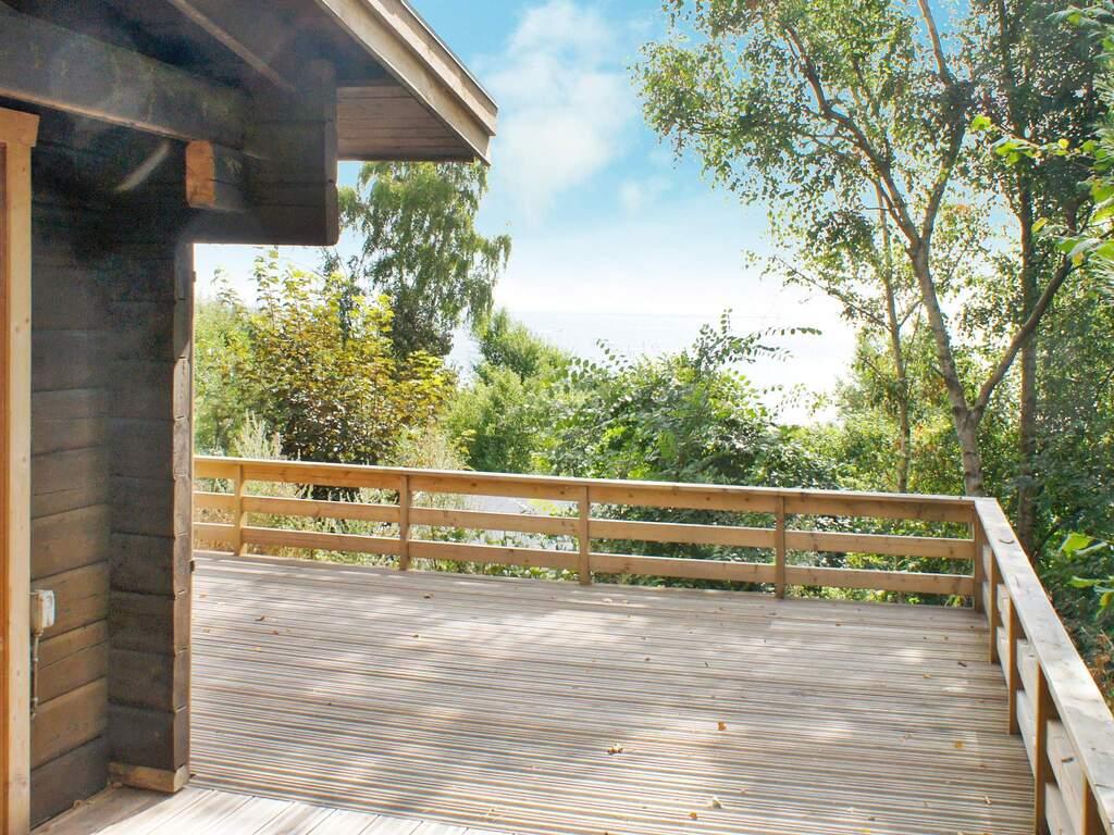 Zusatzbild Nr. 01 von Ferienhaus No. 26073 in Rudkøbing