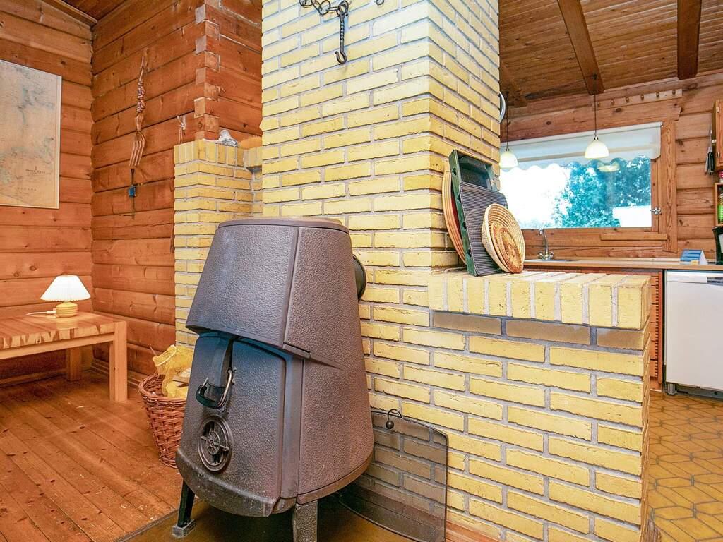 Zusatzbild Nr. 07 von Ferienhaus No. 26073 in Rudkøbing