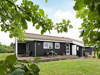 Ferienhaus No. 27620 in Juelsminde in Juelsminde - kleines Detailbild