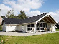 Ferienhaus No. 27970 in Juelsminde in Juelsminde - kleines Detailbild