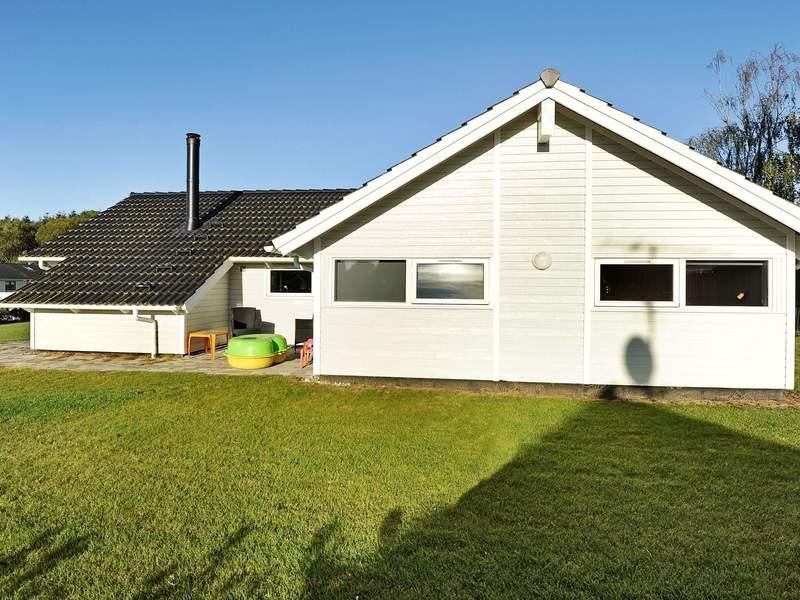 Umgebung von Ferienhaus No. 27970 in Juelsminde