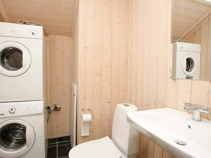 Zusatzbild Nr. 11 von Ferienhaus No. 27970 in Juelsminde