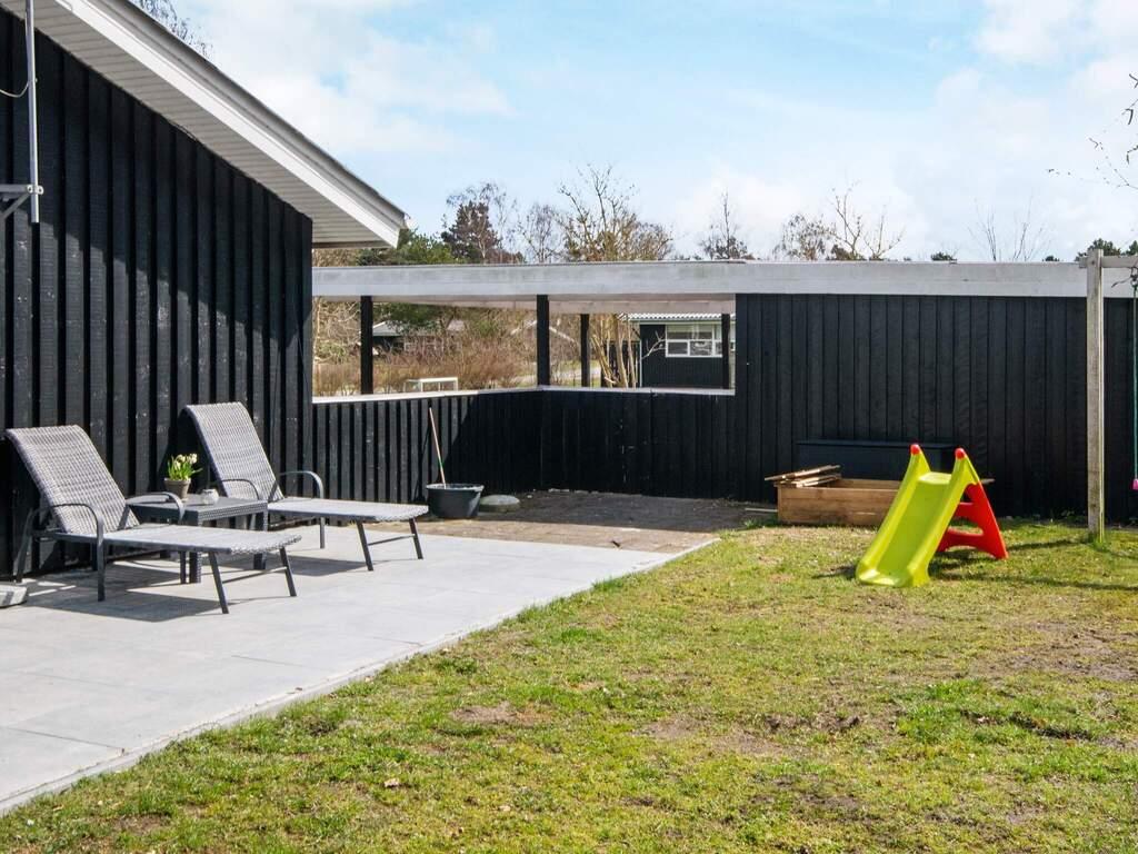 Umgebung von Ferienhaus No. 29586 in Ebeltoft