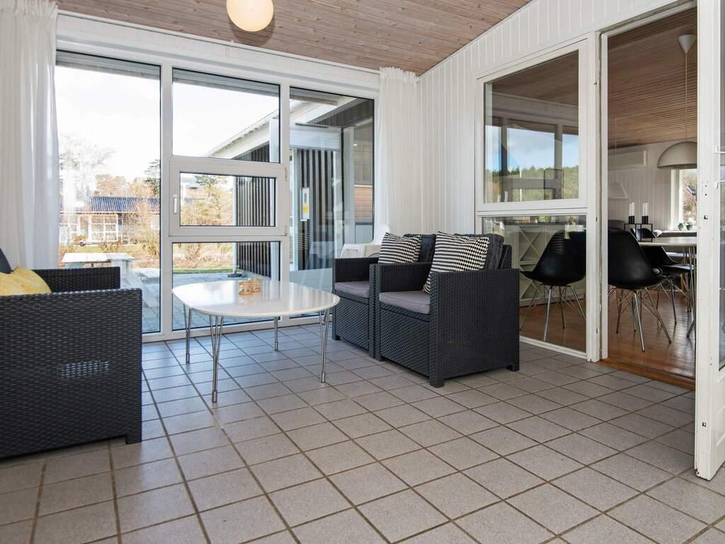 Zusatzbild Nr. 01 von Ferienhaus No. 29586 in Ebeltoft