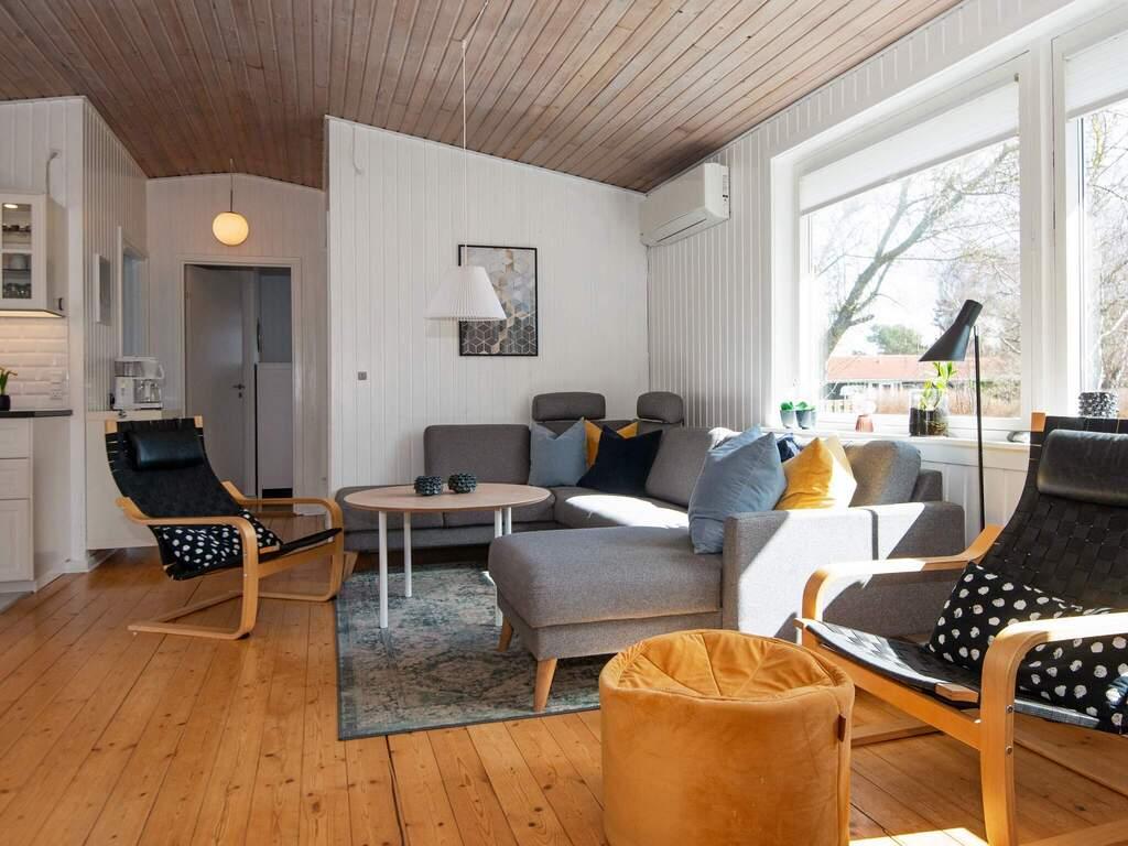 Zusatzbild Nr. 03 von Ferienhaus No. 29586 in Ebeltoft