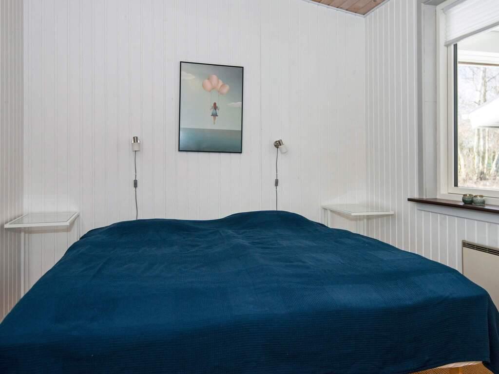 Zusatzbild Nr. 08 von Ferienhaus No. 29586 in Ebeltoft