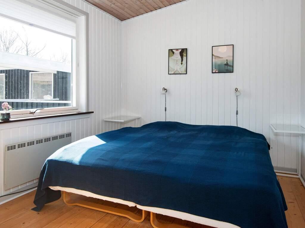 Zusatzbild Nr. 09 von Ferienhaus No. 29586 in Ebeltoft
