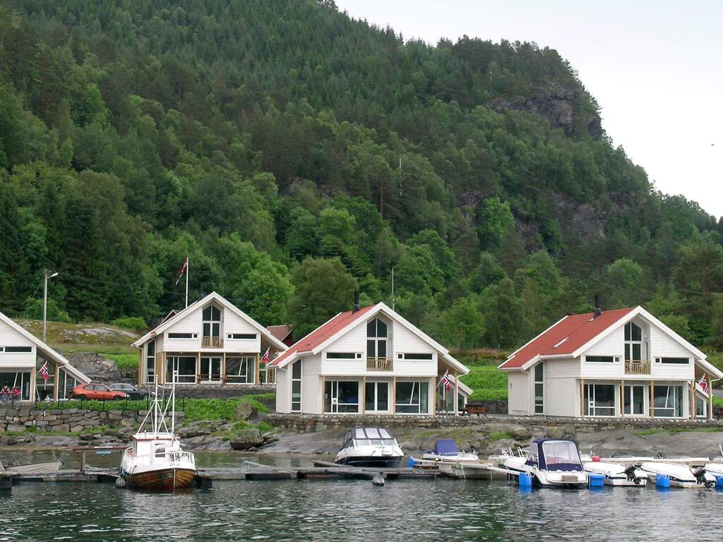 Detailbild von Ferienhaus No. 30526 in Jelsa