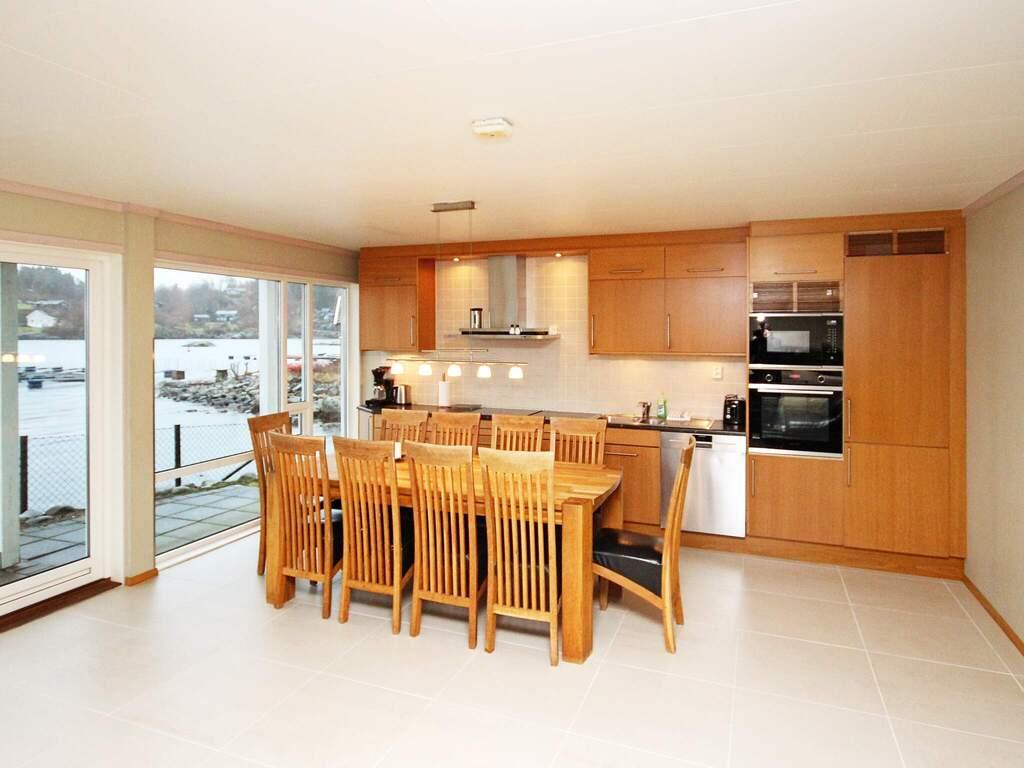 Zusatzbild Nr. 02 von Ferienhaus No. 30526 in Jelsa