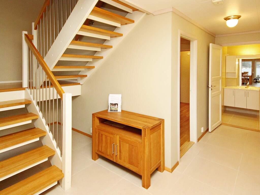 Zusatzbild Nr. 09 von Ferienhaus No. 30526 in Jelsa